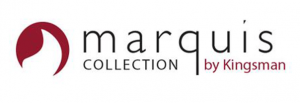 Marquis Collection Logo