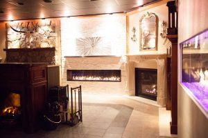 NYCFIREPLACESHOWROOM-142