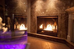 NYCFIREPLACESHOWROOM-175