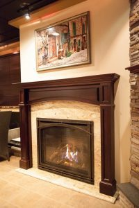 NYCFIREPLACESHOWROOM-3