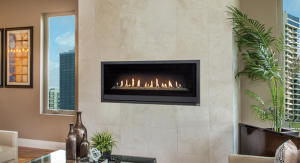 Fireplace Xtrordinair-Linear-Pro-Builder