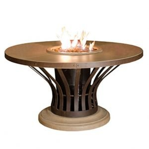 American-Fyre-Designs-Fiesta-Fire-Table