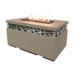 American-Fyre-Designs-Next-Rectangle-Firetable