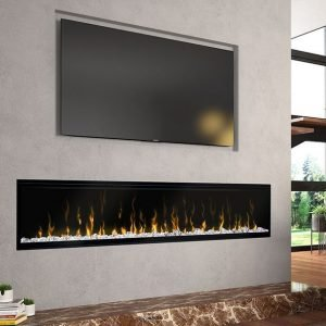 Dimplex Ignite XL Linear