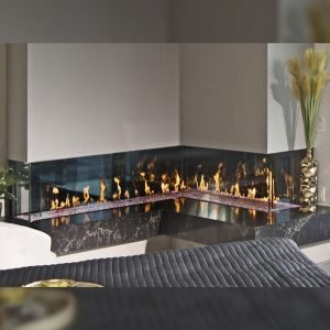 4_DaVinci L Fireplace-